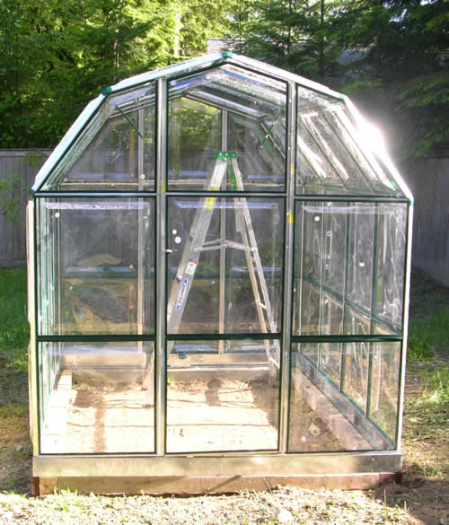 greenhouse plans do it yourself house plans home designs